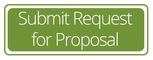 request-for-proposal-button