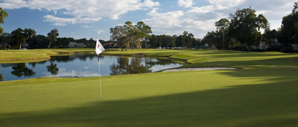 Queens-Harbour-Yacht-Country-Club-Jacksonville-FL-golf-course-hole10-960x410_rotatingGalleryFront